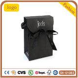 Черный мешок Jods, подарочный бумажный мешок, смотреть бумажных мешков для пыли