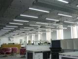 10064 [سري] [لينكبل] [لد] خطيّة [ترونكينغ] ضوء لأنّ مكتب
