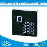 lettore del bit RFID NFC di 125kHz Wiegand 26 per il sistema di controllo di accesso del portello