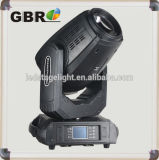 Gbr Wraps Point Beam 280W Sharpy 10r 280 Beam Spot Wash 3 in 1 Moving Head Light