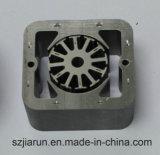 Sellado de la laminación de acero de la base de Lamination&Motor del transformador del silicio eléctrico