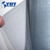 Покрынный PVC предотвращает экран окна насекомого