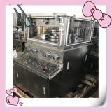 Zpw29 rotary tablet Appuyez sur la machine, machine pharmaceutique Zpw29