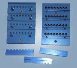 Lager-industrielle Automatisierungs-Geräten-Teile