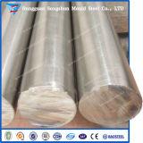 Barra rotonda d'acciaio superiore 1.2311 di prezzi competitivi
