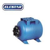 Elestar Druckbehälter für Wasser-Pumpe