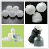 Le sfere vuote BPA dell'acqua del commestibile i pp Sous Vide liberano 250PCS per sacchetto di secchezza