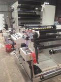 Machine d'impression de Flexo de sac de papier 800