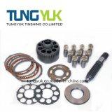 Usinage de précision CNC de pièces pour les Pièces de moto Pièces de voiture