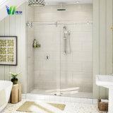 8мм очистить корпус душ из закаленного стекла