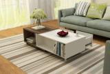 사무실 또는 홈 사용을%s 나무로 되는 커피 탁자