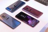 S9+ Smart Phone Cellphone S9 Plus Movil Telefonia Celulares celular
