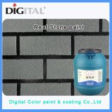Certified Products Stone Imitation Textures Liquid Coating