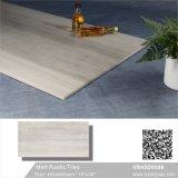 Los materiales de construcción de la pared de porcelana mate de cemento y baldosas (VR45D9505, 450x900mm)