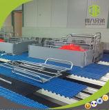 Landbouw Apparatuur voor het Werpen van het Varken Kratten de Van uitstekende kwaliteit voor Verkoop