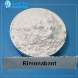 USP30 99.51 % de matières premières pharmaceutiques / Acomplia Rimonabant pour perte de gras