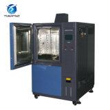 Type programmable approuvé chambre de recyclage de refroidissement à l'air de la CE de la température d'humidité