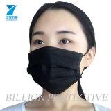 Mascherina facciale chirurgica a gettare non tessuta delle maschere di protezione
