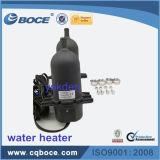 Aquecedor de Água do Motor Diesel