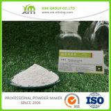 El sulfato de bario precipitado con buena blancura y de alta pureza