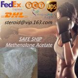 Cautela de Premobolan Primobolan Primobolone que empaqueta con seguridad a través del acetato de Methenolone de las aduanas