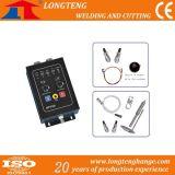 Détecteur de hauteur de torche de flamme, prix capacitif de détecteur de contrôle de hauteur