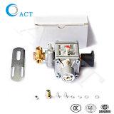 DC12V PPA CNGの中国でなされる順次注入の調整装置