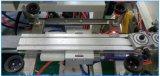 Automatischer Kasten, der Maschine mit Siemens PLC bildet