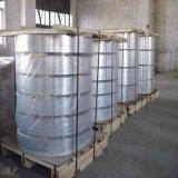 Striscia/bobina di alluminio dello strato per il trasformatore (1050, 1060, 1070, 1100, 3003, 5052)