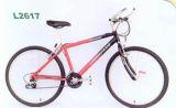 自転車 -- L2617