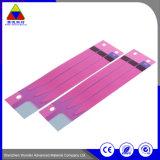 A electricidade estática a camuflagem e auto-adesivo fita espuma PVC lateral duplo