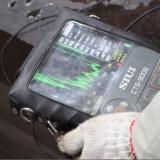 H21 Travaux par point chaud en acier, Die Casting 1.2581 Barres rondes en acier du moule