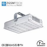 200 Вт Светодиодные лампы отсека для промышленного высокого