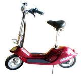 Scooter électrique (sy-DH-004)