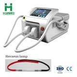 Laser IPL Shr Opt To hate Medical Removal Equipment Beauty Machine for Skin Care