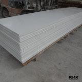 Kkrの工場石の建築材料の壁パネルの固体表面