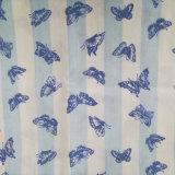 100%Cotton steuern Textilkind-Bett-Blätter automatisch an