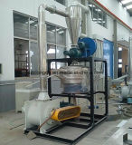 Novo preço fresadora de PVC com