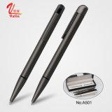 Nouvelle image de marque de stylos à bille de fabrication chinoise