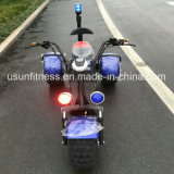 При перемещении и освещения двигателя для автомобиля с Prowl боец самообороны Mini светодиодный индикатор