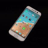 Первоначально мобильный телефон M10 WiFi NFC 4G Smartphone