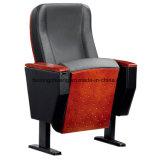 Складные ткань деревянной церкви со стороны сиденья дешевые кресло домашнего кинотеатра
