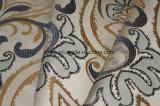 Tessuto per il tessuto del jacquard della mobilia