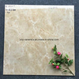 Hot Design Building Material Jingang Glazed Stone Tile