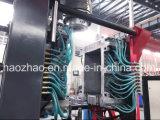 Machine van het Afgietsel van de Slag van de Trommel van Hmhdpe 160-220liter de Chemische