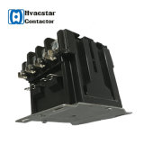 Wechselstrom Contacor 4p 40A 24V mit Cer Cetificate UL-CSA