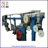 Câble optique prix qualité assuré pour la vente de la machine de soufflage