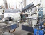 Le PEBD Film Machine Granulation PEHD Film machines bouletage