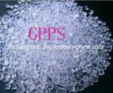 バージンGPPSの原料/バージンの一般目的のポリスチレンの原料