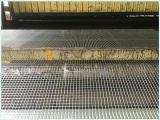 Смесь Geogrid стеклоткани покрытия асфальта пяди длинной жизни